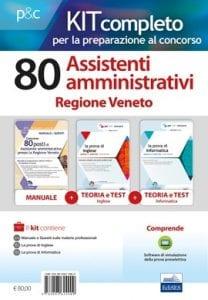 kit-concorso-80-posti-assistente-amministrativo-regione-veneto