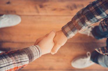 Concorsi per assistenti sociali: nuove opportunità