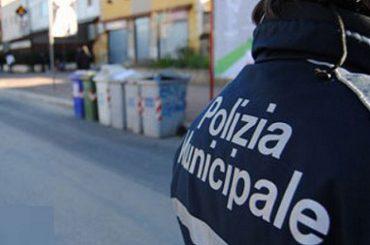 Concorsi Polizia Municipale: nuove opportunità in vari comuni