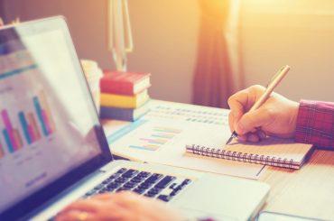 Concorso per amministrativo-contabili: opportunità in provincia di Udine