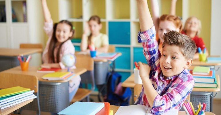 Concorso per 32 Istruttori Educativi Scuola Infanzia Milano