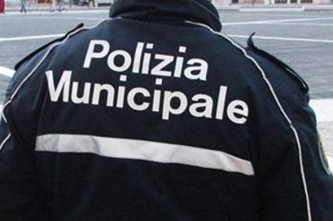 Nuovo concorso Agenti Polizia Locale Venezia: 85 assunzioni