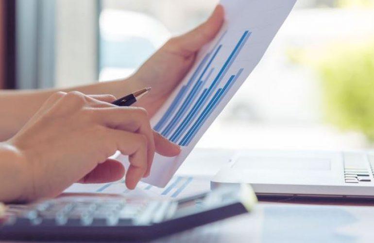Concorsi per amministrativi e contabili: opportunità in Veneto ed Emilia Romagna