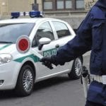 Concorso per 8 Istruttori di Vigilanza presso l'Unione della Romagna Faentina