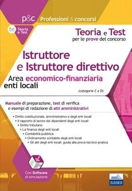 istruttore-e-istruttore-direttivo-area-economico-finanziaria-enti-locali (1)