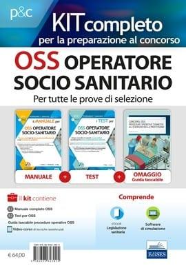 concorso operatori socio-sanitari friuli venezia giulia