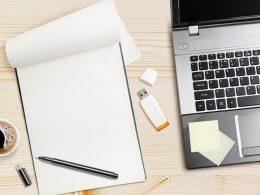I nuovi concorsi per profili amministrativi e contabili negli enti pubblici e locali