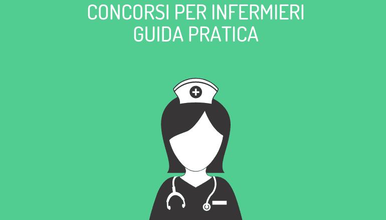 come diventare infermiere
