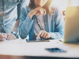 Concorsi per personale tecnico: nuove opportunità in vari comuni