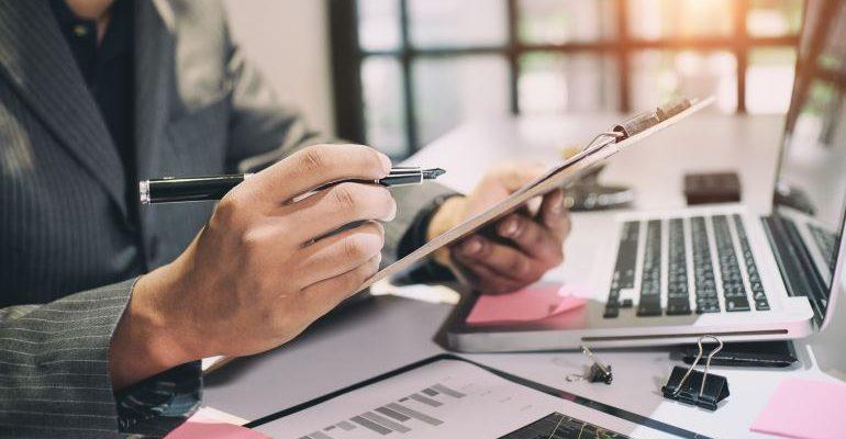Giunta Regionale Lombardia: prorogata la scadenza delle domande per i concorsi