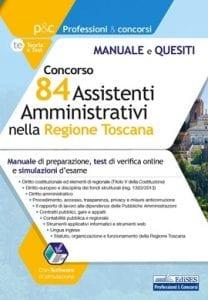 concorso-84-assistenti-amministrativi-regione-toscana