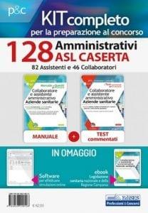 kit-concorso-128-amministrativi-asl-caserta