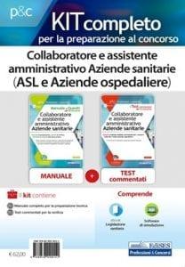 kit-concorso-collaboratore-e-assistente-amministrativo-aziende-sanitarie-2020