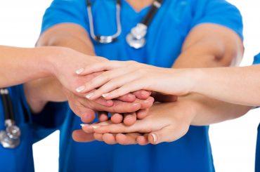 Coronavirus: misure di potenziamento del Servizio sanitario nazionale