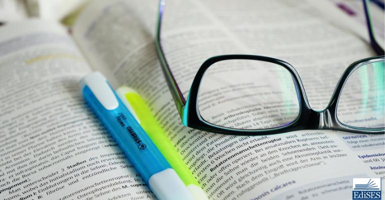 Competenze linguistiche e comprensione dei testi in concorsi ed esami