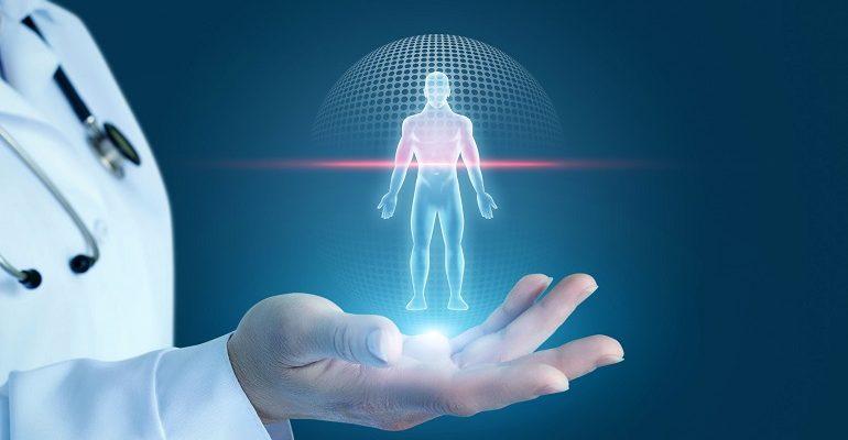 Concorso per Tecnici di Radiologia: 16 posti all'Ospedale dei Colli di Napoli