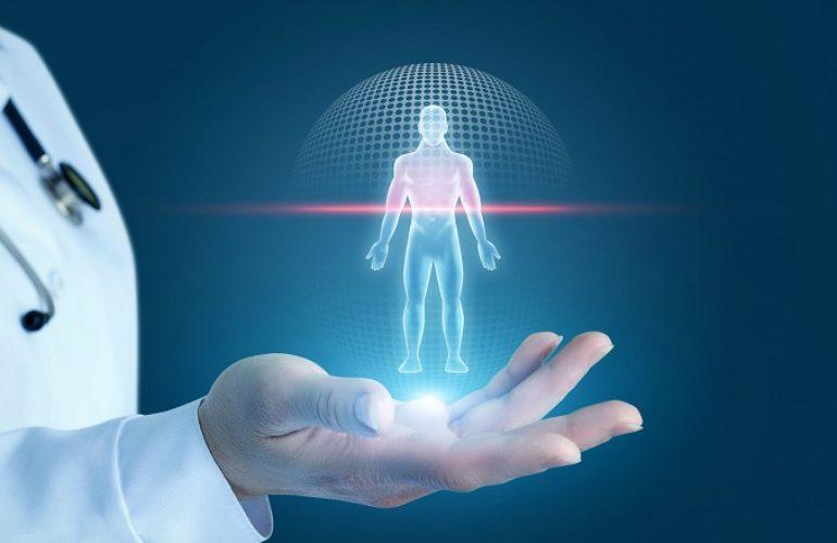 Concorso per Tecnici di Radiologia: 6 posti all'AOU Vanvitelli di Napoli