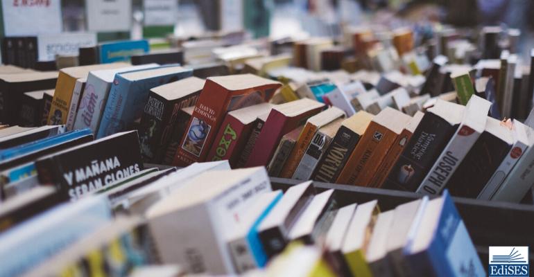 Nuova legge per la promozione della lettura: dal 25 marzo sconto massimo del 5% sui libri