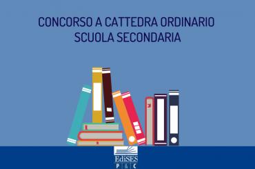 In Gazzetta Ufficiale il Decreto del concorso a cattedra ordinario per la scuola secondaria