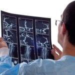 A.S.U.R. Marche: concorso per 11 tecnici di radiologia medica