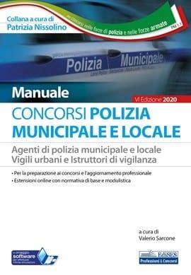 manuale-per-i-concorsi-in-polizia-municipale-e-locale-2020