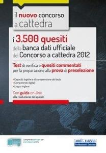 3500-quesiti-banca-dati-ufficiale-concorso-a-cattedra-2012_3