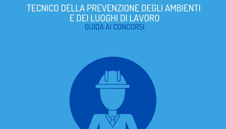 concorsi tecnico prevenzione