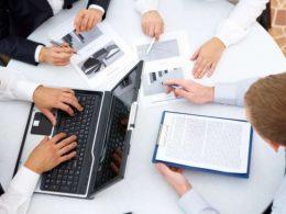 Concorso per istruttori amministrativo-contabili al Comune di Belluno