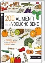 200-alimenti-che-ci-vogliono-bene