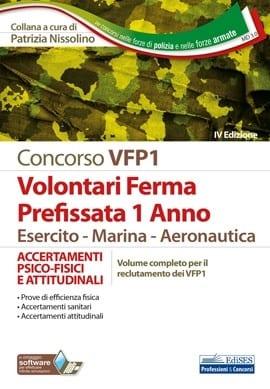 concorso-vfp1-accertamenti-psico-fisici-e-attitudinali