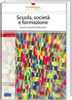 scuola società e formazione