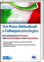 test_psico-attitudinali_e_colloquio_psicologico