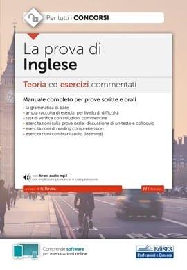 la-prova-di-inglese