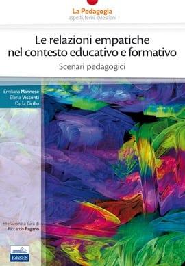 le relazioni empatiche nel processo educativo e formativo