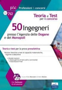 concorso-50-ingegneri-presso-l-agenzia-delle-dogane-e-dei-monopoli