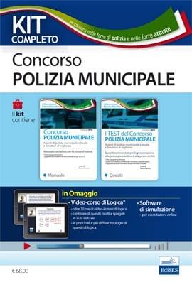 kit-completo-concorso-polizia-municipale-2018