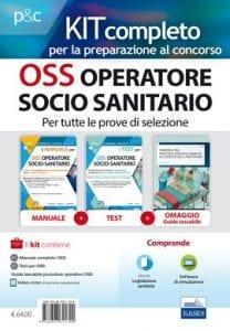 kit_concorso_per_oss_operatore_socio-sanitario
