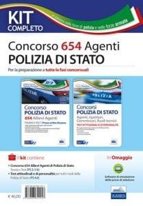 kit-completo-concorso-654-allievi-agenti-polizia-di-stato
