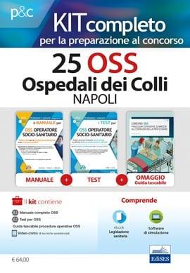 kit-concorso-25-oss-ospedali-dei-colli-napoli