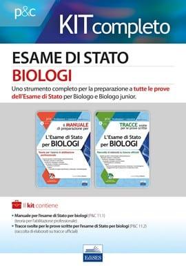 kit-completo-esame-di-stato-biologo-2019
