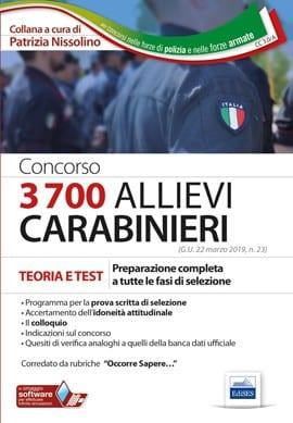 concorso-3700-allievi-carabinieri_1