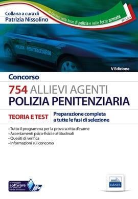 concorso-754-allievi-agenti-polizia-penitenziaria