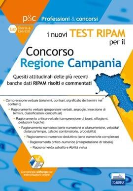 concorso-regione-campania-i-nuovi-test-ripam-per-le-preselezioni