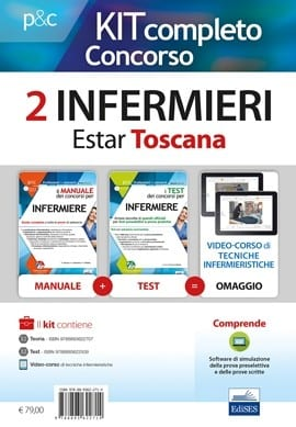 kit-concorso-2-infermieri-estar-toscana