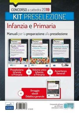 kit-preselezione-infanzia-e-primaria-2019