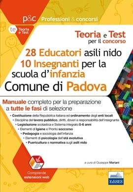 concorso-28-educatori-asili-nido-e-10-insegnanti-scuola-infanzia-comune-padova