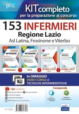 kit-completo-concorso-153-infermieri-regione-lazio_1