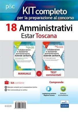 kit-concorso-18-amministrativi-estar-toscana-2019