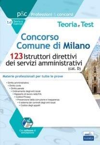 concorso-comune-di-milano-123-istruttori-direttivi-dei-servizi-amministrativi