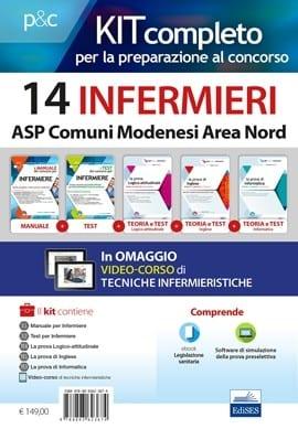 kit-concorso-14-infermieri-asp-comuni-modenesi-area-nord